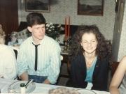 Scan12676 ALLAN OG CHARLOTTE JENSEN 30-05-1987