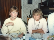 Scan12678 LISBETH G OG LOTTE 30-05-1987