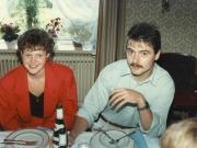 Scan12680 HELLE OG ULRIK 30-05-1987