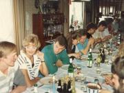Scan12686 FØDSELSDAG 30-05-1987