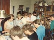Scan12689 FØDSELSDAG 30-05-1987
