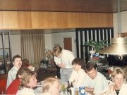 Scan12690 FØDSELSDAG 30-05-1987