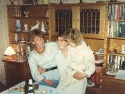 Scan12694 FØDSELSDAG 30-05-1987