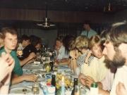 Scan12695 FØDSELSDAG 30-05-1987