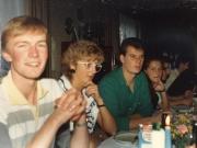 Scan12696 OLE, HELLE OG PREBEN 30-05-1987