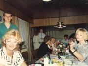 Scan12697 FØDSELSDAG 30-05-1987