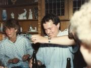 Scan12712 LONE OG MICHAEL 30-05-1987
