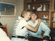 Scan12715 HELLE OG LONE 30-05-1987