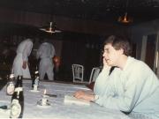 Scan12719 PREBEN 30-05-1987