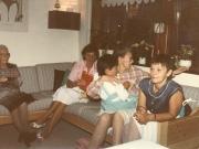 Scan12727 FØDSELSDAG 02-06-1987