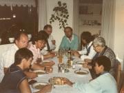 Scan12728 FØDSELSDAG 02-06-1987
