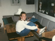 Scan12732 METTE MARIE FRA SJÆLLAND 1987
