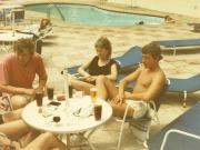 Scan12734 LARS, PERNELLE OG ALF 09-08-1987