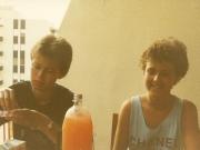 Scan12741 HELENE OG HELLE 12-08-1987