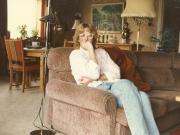 Scan12783 HELLE 22-08-1987