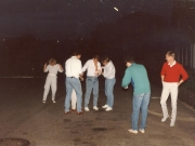 Scan12813 MERE KANEL 19-09-1987