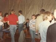 Scan12817 VI SYNGER 19-09-1987
