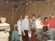 Scan12818 GÆSTERNE 19-09-1987