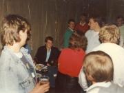 Scan12819 PREBEN 25ÅR 19-09-1987