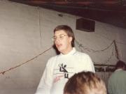 Scan12825 PREBEN 19-09-1987