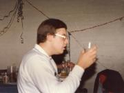Scan12826 PREBEN 19-09-1987