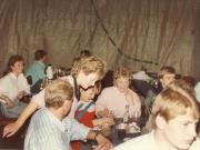 Scan12828 PREBEN 25ÅR 19-09-1987