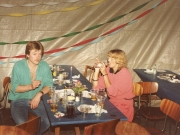 Scan12837 JENS OLE OG HELLE 19-09-1987