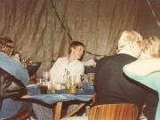 Scan12838 JOHN HANSEN 19-09-1987