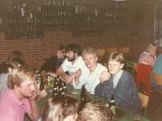 Scan12843 VOLLEYFEST 14-11-1987