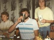 Scan12847 VOLLEYFEST 14-11-1987