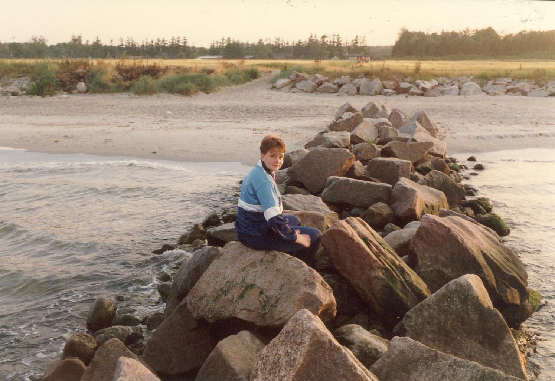 Scan13031 TRINE I SÆBY 05-07-88