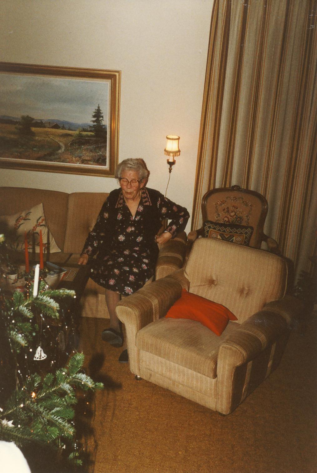 Scan13114 JULEAFTEN ELSE 1988
