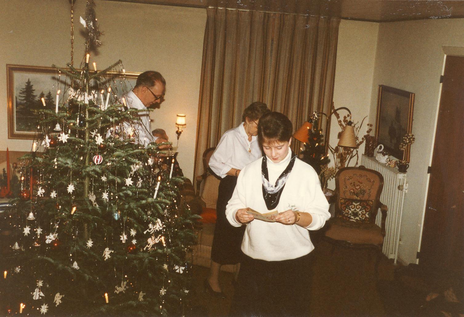 Scan13116 JULEAFTEN 1988