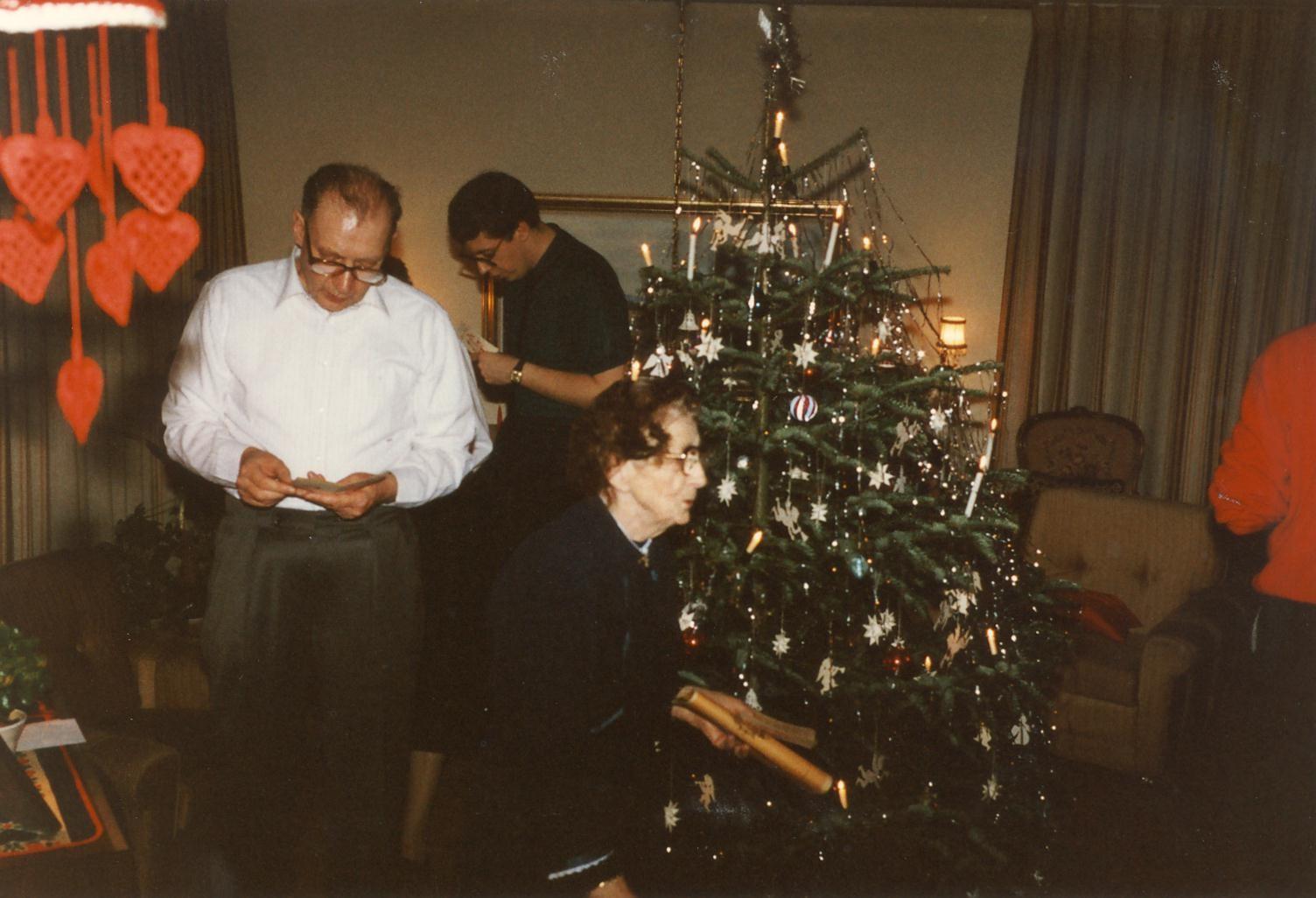 Scan13119 JULEAFTEN 1988