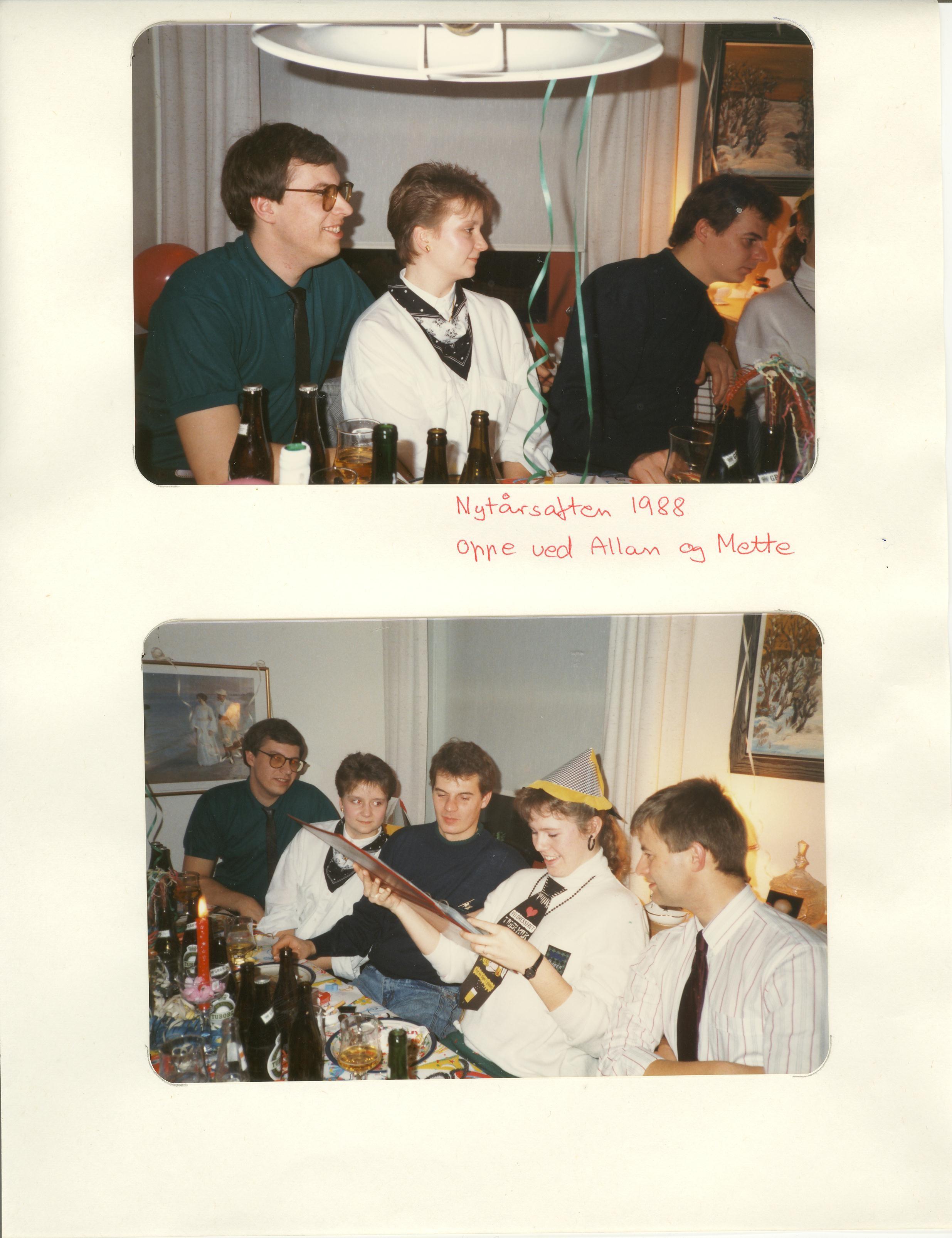 Scan13136 NYTÅRSAFTEN 1988