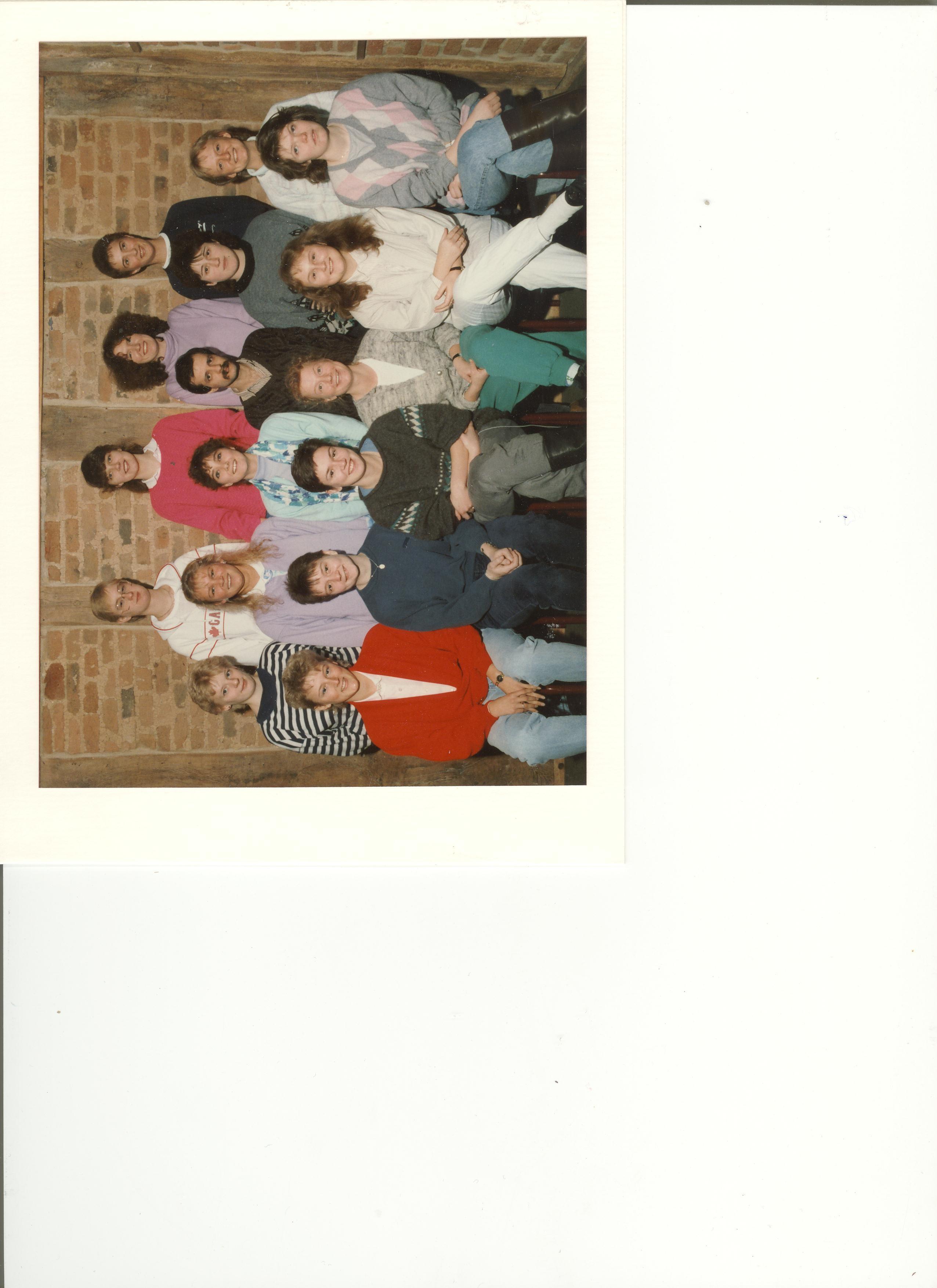 Scan13138 ÅRHUS LABORANT SKOLE 1988