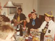 Scan13292 NYTÅRSAFTEN VED METTE OG ALLAN 1988