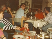 Scan13286 28-12-88