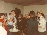 Scan13299 NYTÅRET 1988