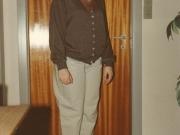 Scan13302 TRINE JANUAR 1989
