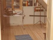 Scan13321 VED SUSANNE OG HENRIK 09-02-89