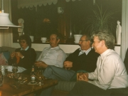 Scan13399 TOVE, CARSTEN, NIELS OG INGEBORG 09-04-89