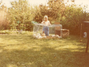 Scan13867 1982
