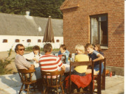 Scan13868 1982