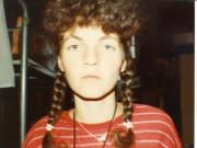 Scan13875 CHARLOTTE 1982