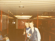 Scan13877 1982