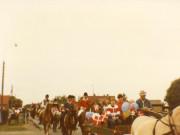 Scan13903 BYFEST 1982