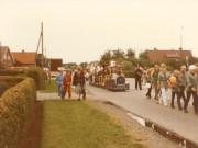 Scan13905 BYFEST 1982