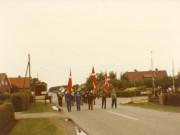 Scan13908 BYFEST 1982