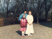 Scan14009 LENAS KONFIRMATION 1986